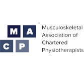 macp-logo