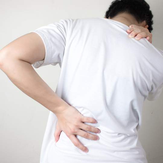 lower-back-pain-image-2