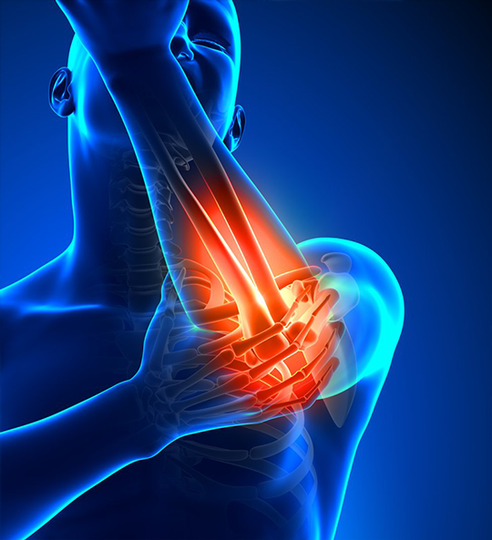 elbow-image-1