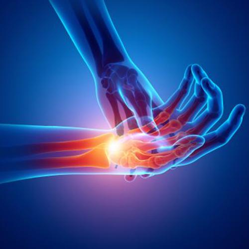 hand-wrist-pain