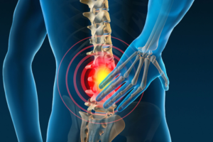 lower-back-pain-image-1-new