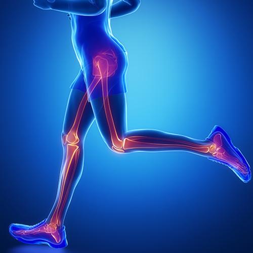 sports-injury-new