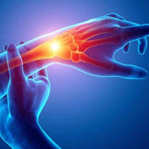 wrist-pain-image