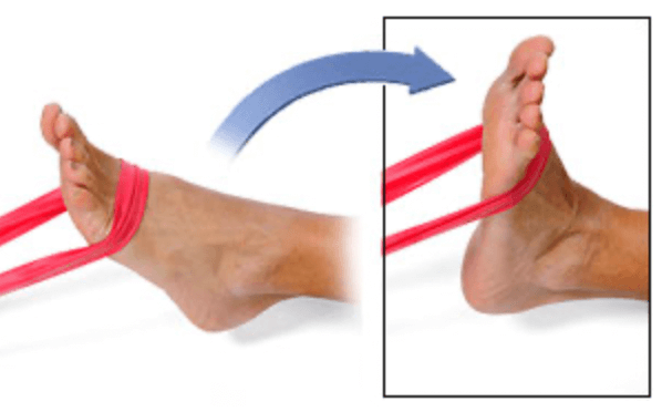 Ankle-and-Foot-Exercises-3