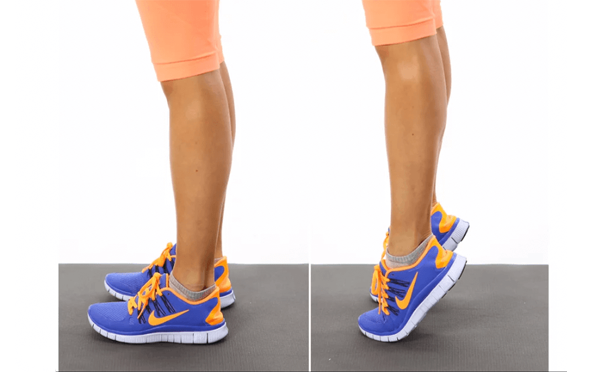 Ankle-and-Foot-Exercises-4-new