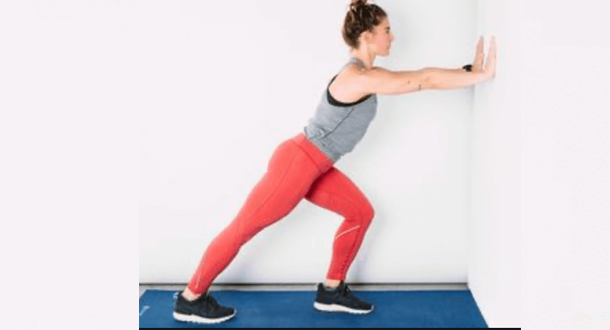 Ankle-and-Foot-Exercises-5-new