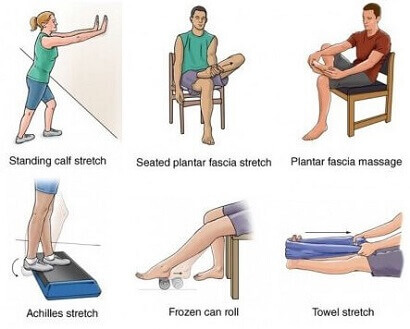 Ankle and Foot-plantar-fasciitis-exercises-8