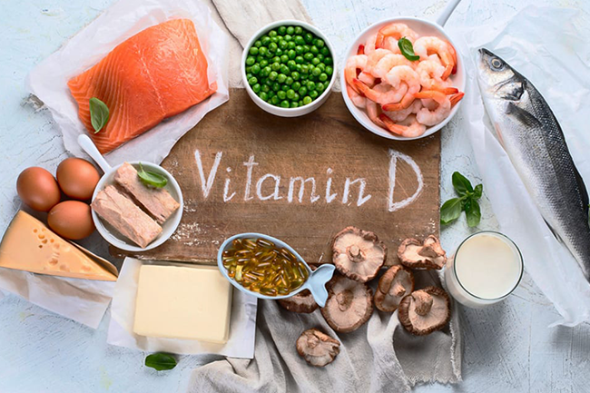 Vitamin-D-and-Diabetes