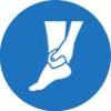 ankle-pain-icon