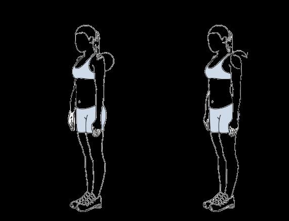 neck-3
